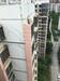 廣西江南做外墻補漏-屋面防水工程,南寧市補漏公司
