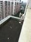 賓陽做外墻補漏注意事項,南寧市防水公司圖片