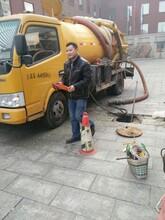 寧波奉化抽糞公司圖片