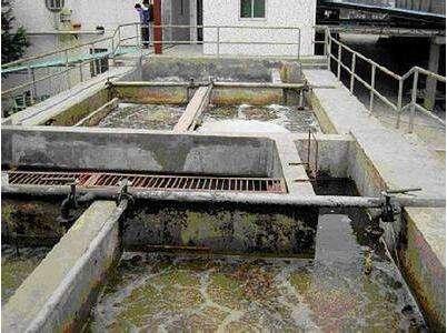 奉化居民楼小区管道清洗来电免费咨询