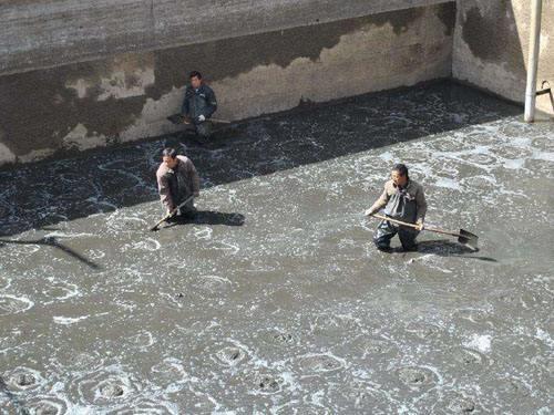 宁波奉化单位雨水管道清洗-管道疏通-老客户优惠