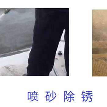 泸州高压清洗机厂家直销