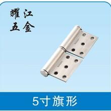 上海合页铰链加工图片