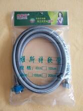 昆明304不锈钢软管价格图片