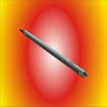 斯蒂克ST503A离子风棒除电风棒静电除尘棒静电消除棒图片