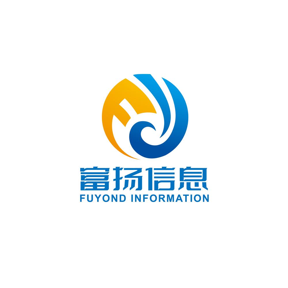 上海富揚信息技術有限公司