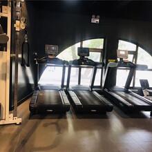 新疆多功能健身器材健身器材生產廠家圖片