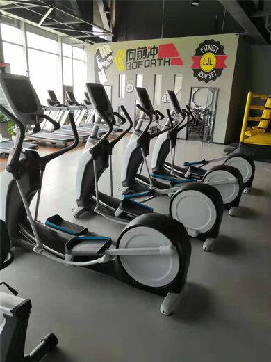 青海多功能健身器材健身器材制造商公司有哪些