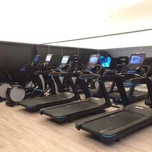 山東跑步機的價格健身器材大全公司推薦圖片