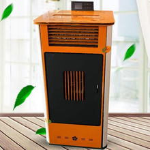 枣庄销售100型热风颗粒炉报价图片