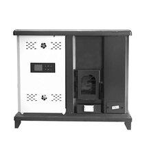 内蒙古销售300平水暖炉厂家价格图片