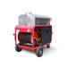移动式高压细水雾厂家四川细水雾灭火装置价格