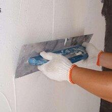 广东内墙耐水腻子粉批发价格图片