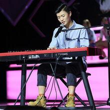 東莞成人學聲樂,東莞市音樂培訓,大朗學唱歌一對一培訓