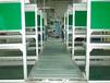 揚州滾筒輸送設備廠家價格