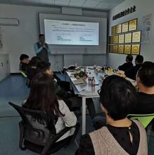 水蛭养殖方法全程指导教学图片