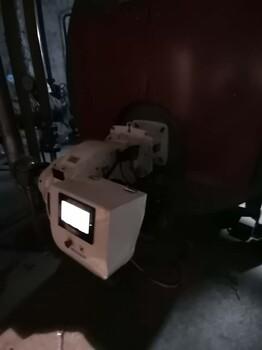 揭阳特别燃料汽锅低氮革新宁静靠得住