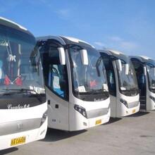 客車)黃島到長春長途汽車(發車時刻表)發車時刻表圖片