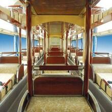 客車)黃島到綿陽大巴(發車時刻表)可帶貨物圖片
