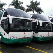 客車)黃島到南陽長途客車一站直達圖片