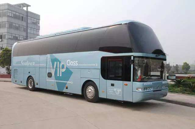 票價+青島到深圳臥鋪客車(乘車指南)可帶貨物