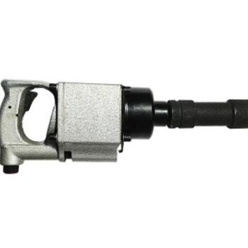 廠家供應氣動工具氣扳機BG30