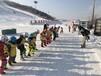 長春兒童輪滑培訓90min免費體驗課