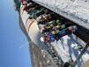 長春兒童滑雪培訓多少錢