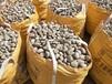 莆田净水处理鹅卵石垫层/水处理鹅卵石滤料批发
