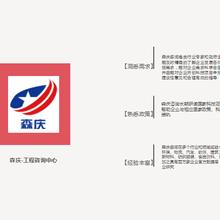 代-做贵州投标书-贵州公司能写标书图片