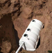 岳陽模壓化糞池定制