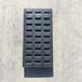 渭南玻璃鋼蓋板供應商