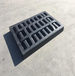 咸陽玻璃鋼蓋板報價