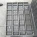 威海玻璃鋼蓋板供應