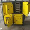 西安催化燃烧设备设计