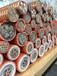 潮州礦物質防火電纜價格