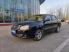 出售北京二手車奇瑞旗云2,2010款1.5L手動標準型