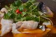 金华学习石锅鱼培训的学习优势