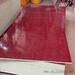 批发竹胶板找中南神箭竹胶板生产厂家货源稳定发货快速