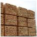 建筑木方建筑工地用树龄长树径大节巴少纹理顺直