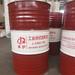 卓護工業齒輪油220工業閉式齒輪油320工業齒輪油廠家批發