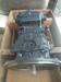 江西省新余市小松PC300-7液压泵708-2G-00024
