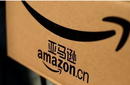 運營干貨—亞馬遜賣家選品圖片