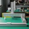 龙门模组滑台直线模组机械手上下料搬运机器人齿条导轨