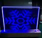 西雙版納3D雕刻玻璃價格