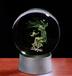 烏海3D雕刻玻璃價格