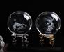 吉林3D雕刻玻璃生產商