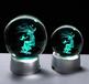 丽江3D雕刻玻璃厂家