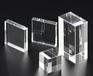 武威3D雕刻玻璃價格