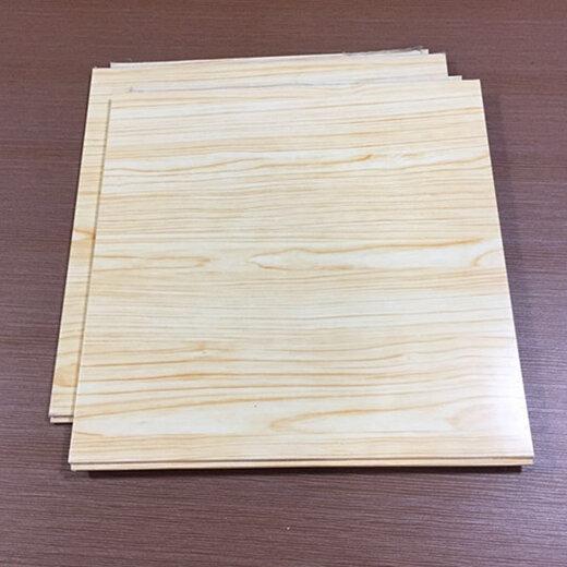 深圳飾紀上品鋁蜂窩板款式,鋁蜂窩板價格